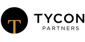 Reg A+ & IPO Specialists Tycon Partners